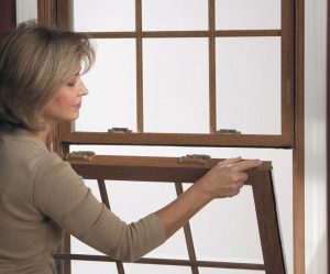 Double Hung Windows Services Dallas, TX