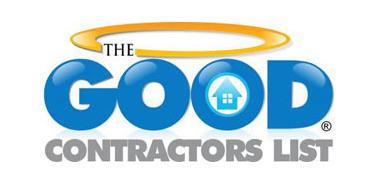 The Good Contractors List