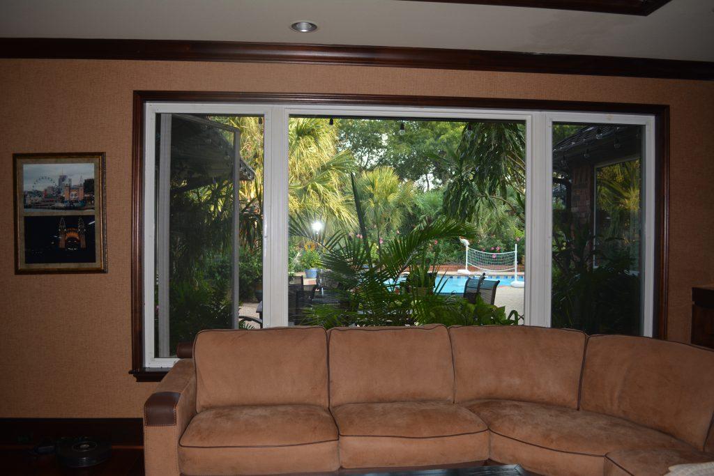 casement-windows-services-dallas-tx