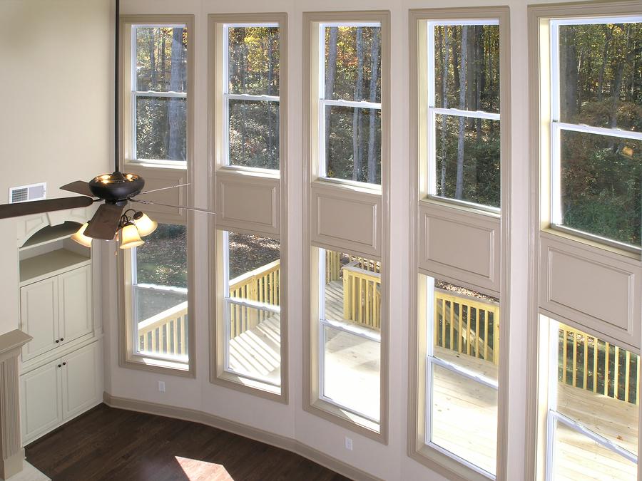 specialty windows dallas tx